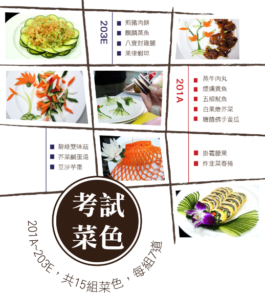 chinese_id_2_2015